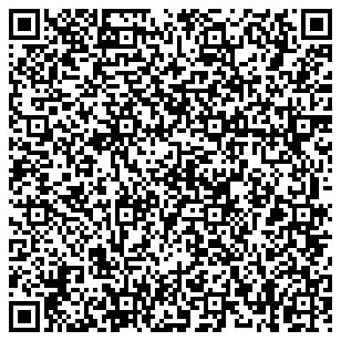 """QR-код с контактной информацией организации Салон-магазин """"Панські меблі"""""""