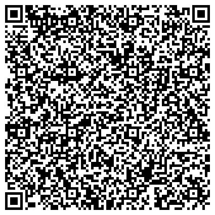 """QR-код с контактной информацией организации Частное предприятие Специализированный салон """"Матрац Без Табу"""""""