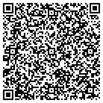 QR-код с контактной информацией организации ЭкономТочка