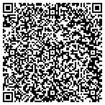QR-код с контактной информацией организации Технопрестиж, СПД