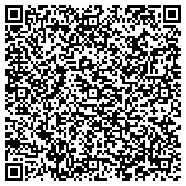 QR-код с контактной информацией организации Арт климат, ООО (ArtClimate Ltd)