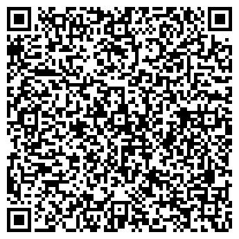 QR-код с контактной информацией организации Инбест,ООО