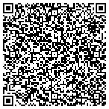 QR-код с контактной информацией организации Микроклимат, ООО (Microclimat)