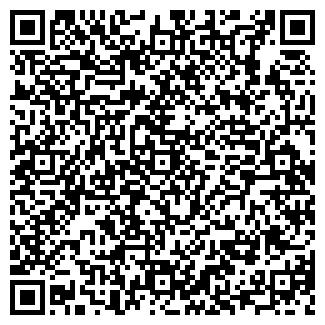 QR-код с контактной информацией организации Санбест, ЧП