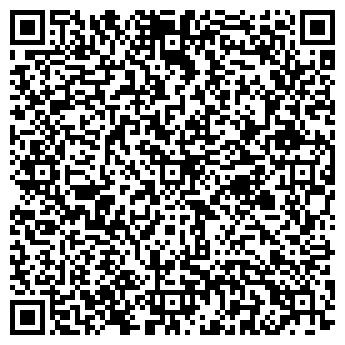 """QR-код с контактной информацией организации Частное предприятие ЧП """"Такт-М"""""""