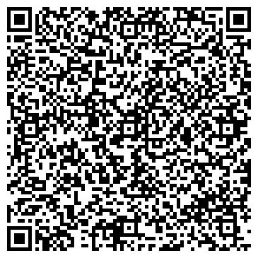 QR-код с контактной информацией организации Тимси, ООО