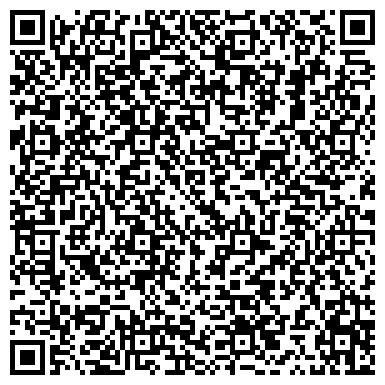 QR-код с контактной информацией организации Сварка-Центр Запорожье, ЧП