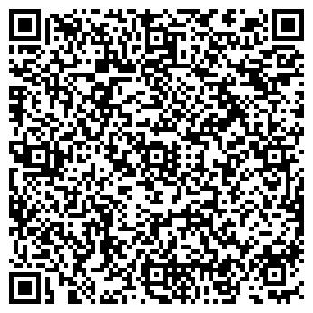 QR-код с контактной информацией организации Станед, ООО