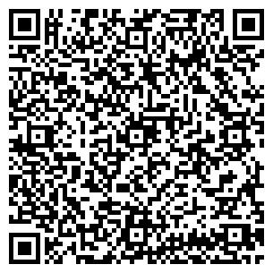 QR-код с контактной информацией организации Термобокс, ЧП