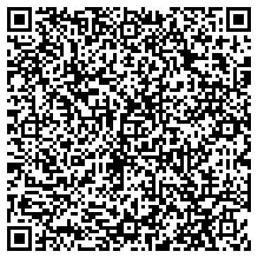 QR-код с контактной информацией организации Компания Тепло-Украина, ООО