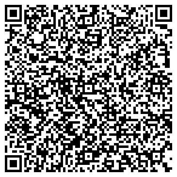 QR-код с контактной информацией организации Космач С.К., СПД