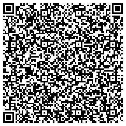 QR-код с контактной информацией организации Торгово-промышленная компания Ростаплюс, ЧП