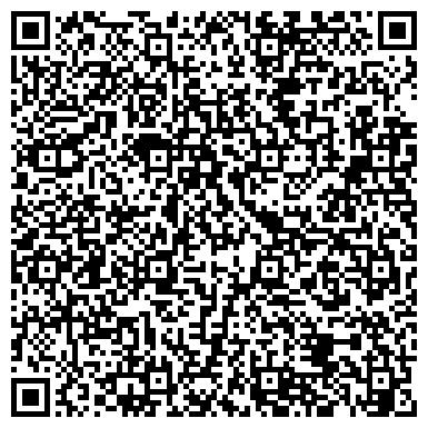 """QR-код с контактной информацией организации Интернет-магазин """"МЕБЕЛЬ ИЗ ЕВРОПЫ Б/В"""""""