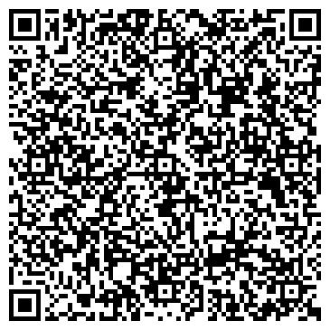 QR-код с контактной информацией организации Домтехникс, Компания (Domtechnics)