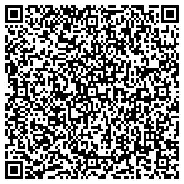 QR-код с контактной информацией организации Хоттабыч, СПД