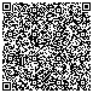 QR-код с контактной информацией организации Tools - Shop (Тулс Шоп), ЧП
