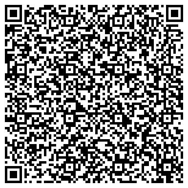 QR-код с контактной информацией организации Обыкновенное чудо ТМ, ЧП