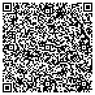 QR-код с контактной информацией организации Альцест-Десна, ООО