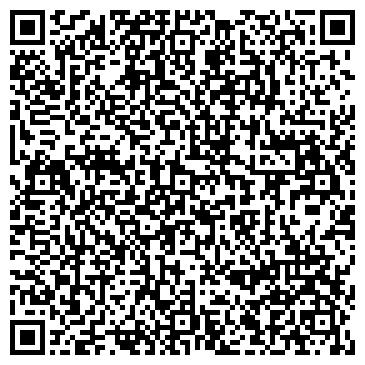 QR-код с контактной информацией организации Фантазия Украина, ООО