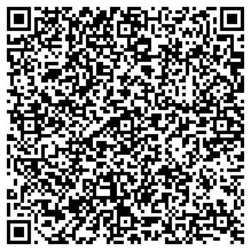 QR-код с контактной информацией организации Совместное предприятие ЧП Мамчур А.В.
