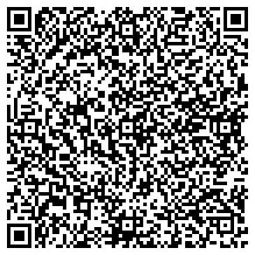 QR-код с контактной информацией организации Экопласт, ЧПКП
