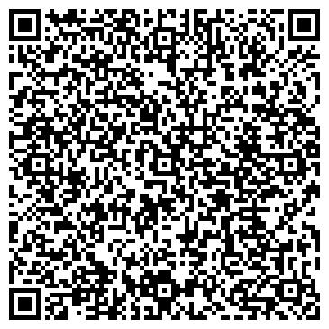 QR-код с контактной информацией организации Климат, ООО (Интернет-магазин Сlimate)