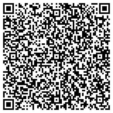 QR-код с контактной информацией организации Азов-комфорт, ЧП