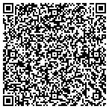 QR-код с контактной информацией организации Формула комфорта, ЧП