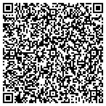 QR-код с контактной информацией организации Гелиос Климат, ООО