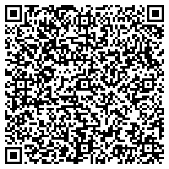 QR-код с контактной информацией организации КиевКлимат, ООО