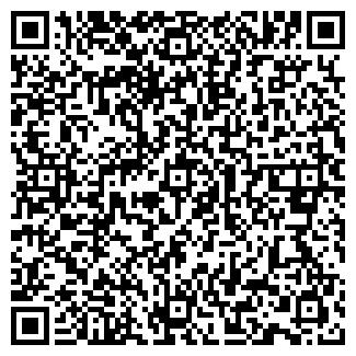 """QR-код с контактной информацией организации ООО """"ДОМІ"""""""