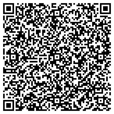 QR-код с контактной информацией организации ПромХолодТорг, ООО