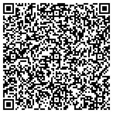 QR-код с контактной информацией организации Толстой Хауз, ЧП ( Tolstoy House )