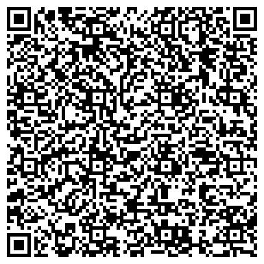 """QR-код с контактной информацией организации интернет-магазин """"Алвет"""""""
