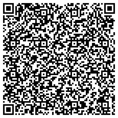 QR-код с контактной информацией организации Интернет-магазин Климат Маркет Харьков, ЧП