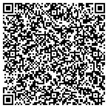 QR-код с контактной информацией организации Юнимакс груп, ООО