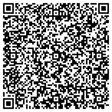 QR-код с контактной информацией организации ХолодОК, ЧП