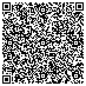 QR-код с контактной информацией организации Современное тепло, СПД
