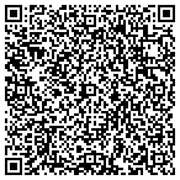 QR-код с контактной информацией организации Субъект предпринимательской деятельности Чп Беспалый