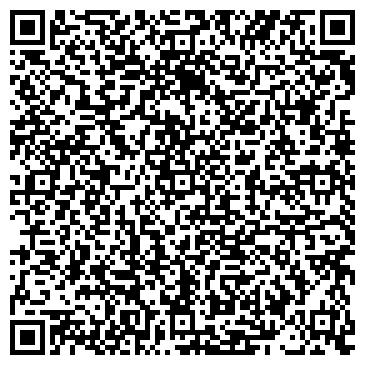 QR-код с контактной информацией организации Приватэнерго, ООО