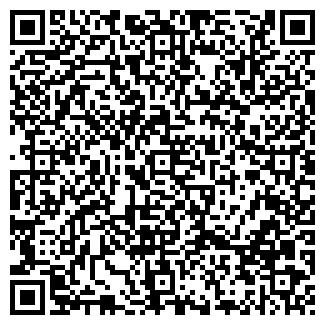 QR-код с контактной информацией организации Ефимов, СПД