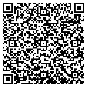 QR-код с контактной информацией организации Формула комфорта,СПД