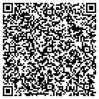 QR-код с контактной информацией организации ЗЕ-ВС, ООО