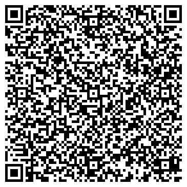 QR-код с контактной информацией организации УкрИнтеллектСервис, ООО