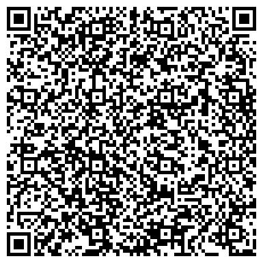 QR-код с контактной информацией организации Аки Даки, ЧП (Интернет магазин)