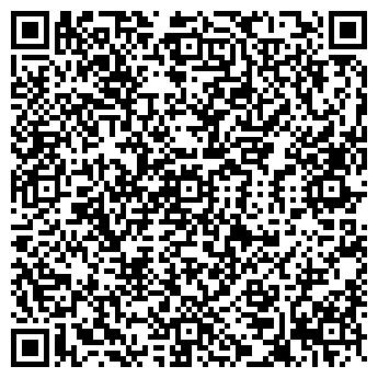 QR-код с контактной информацией организации СВИГ, ООО