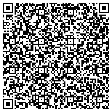 QR-код с контактной информацией организации Климат Голд Украина, ООО