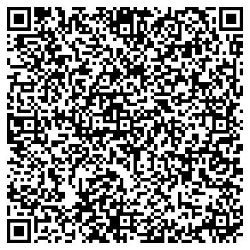 QR-код с контактной информацией организации Балтимор, CП