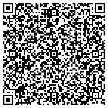 QR-код с контактной информацией организации ПУНКТ ТЕХНИЧЕСКОГО КОНТРОЛЯ