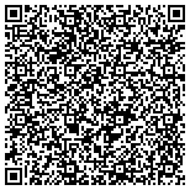 QR-код с контактной информацией организации Ветеко, ЧП Производственная компания